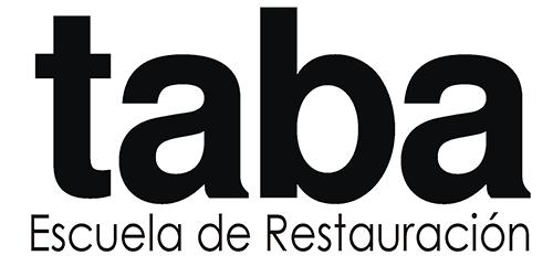 Taba Restauracion